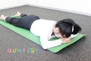 背中呼吸-1